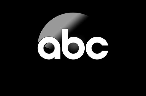 ABC-Slider