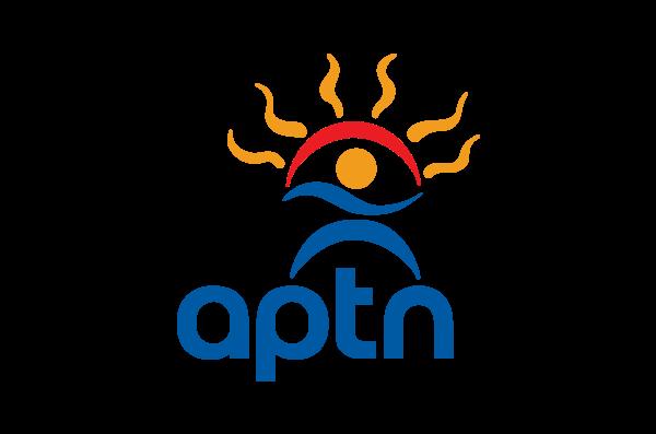 APTN-Slider