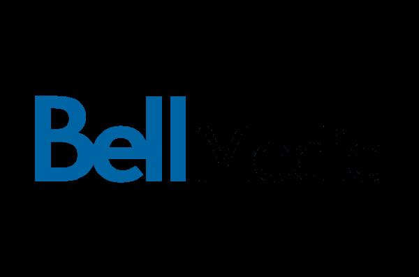 BellMedia-Slider