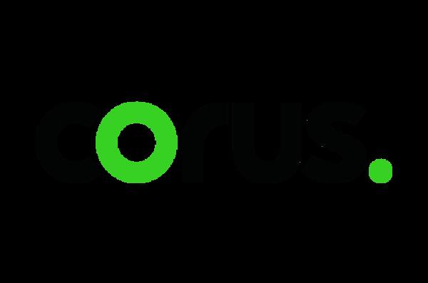 Corus-Slider