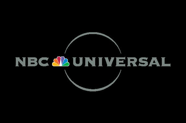 NBCU-Slider