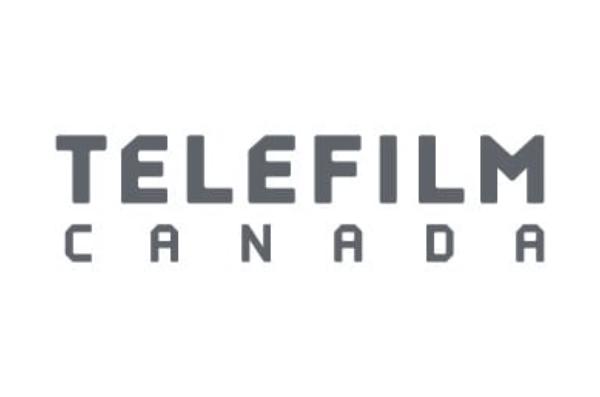 Telefim-Slider