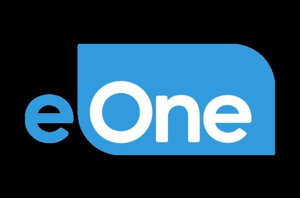 eOne-Slider